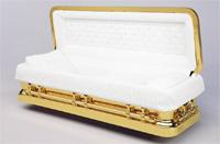 bronze_copper_casket
