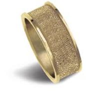 finger_print_ring