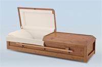 pacific_pine_hardboard_creamation_casket