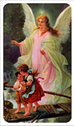 prayer_card_angel