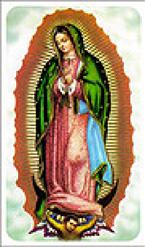 prayer_card_mary2