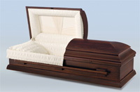 rockwood_cremation_casket