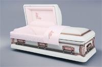 steel_caskets